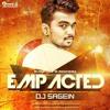 EMPACTED VOL.1[NON STOP] DJ SAGEIN