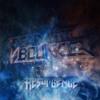 Dead C∆T Bounce - Resurgence (Original Mix)