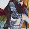 Hozier - Take Me To Church (Bellville Re-Interpretation) mp3