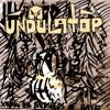 Undulator - Sowing The Birdseeds Of Pain