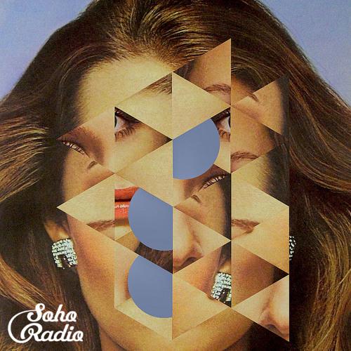 YSE Saint Laur'Ant // Soho Radio Balearic History 80s - 90s Mix