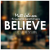 Believe - Acoustic Version (Mumford And Sons Cover)