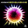 Anima - Neon Sunshine (Stereo For Two Remix) [Baroque Records]