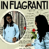 In Flagranti - As Fast As I Can