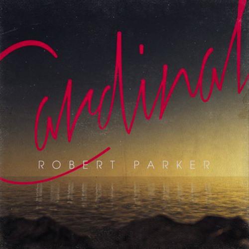 Robert Parker - Cardinal (My Faust Remix)