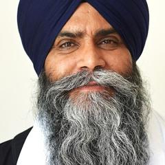 Bhai Sahib Bhai Giani Pinderpal Singh Ji katha Barsi Sant Ishar Singh Rara Sahib Waley