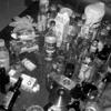 Kverulator - Du nyt alkohol