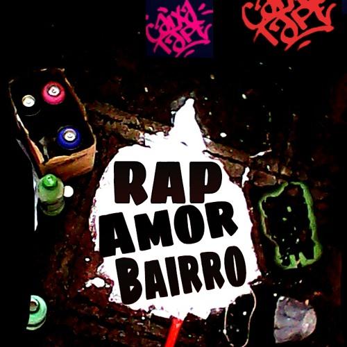"""Diversão - Caixa Tape - Babugio - Mixtape""""Rasta de kilo 2013"""""""