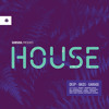 Subsoul Presents House Album Cover