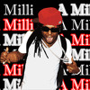 Lil' Wayne - A Milli (Bar-Noize Remix)