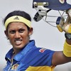 Sri Lanka Women's Cricket Team Captain Chamari Atapattu talks on the West Indies tour to SL