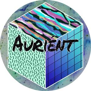 Fond Memory by Auriént