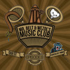 Mr. Belt & Wezol's Music Club 008 (Guestmix: Chocolate Puma)