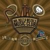 Mr. Belt & Wezol's Music Club 008 (Guestmix: Chocolate Puma)