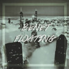Benet - Floating (Free Download)