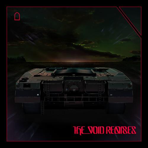 Scylla (DJ Sliink Remix)