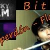 El perdón en Flauta (Nicky Jam y Enrique Iglesias) (Video)
