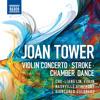 Joan Tower: Chamber Dance (Sample)
