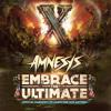 Amnesys - Embrace the ultimate (Official Harmony of Hardcore 2015 anthem)