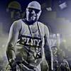 DJ Tuniziano & Tede - Brodaggacio (prod. Sir Mich) - @Banger_Alert Mixtape