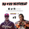 DJ ZEE Presents - DJ Mustard vs Nic Nac   @officialdjzeeuk #mustardVSnicnac