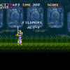 ActRaiser - Fillmore (Unreleased) [Sega Mega Drive / YM2612]