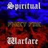 Spiritual Warfare (Original Mix)