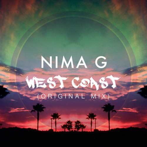 West Coast (Original Mix)
