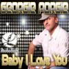 Georgie Porgie - Baby I Love You (Audio Jacker Radio Edit)