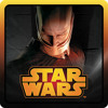Jeremy Soule (Star Wars Knights Of The Old Republic SoundTrack) - The Jedi Acade