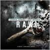 Cavonius, Shwann & Jerry Rekonius - Raw (Original Mix) [Kamikaze Beats Exclusive]
