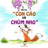 MC ILL - CON CÁO VÀ CHÙM NHO (Prod. By Jay Bach)