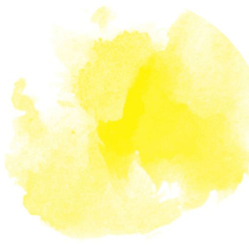 secretsundaze017 // Endian - Dusty