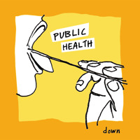 Public Health - All Night