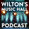 Wilton's Podcast Episode 1: Discoveries