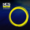 Itro - Skyward Bound (feat. Kédo Rebelle) [NCS Release] mp3