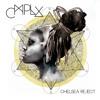 """Go"" feat. CJ Fly & T'nah Apex (Prod. Psymun)"