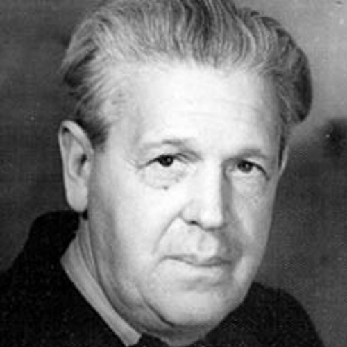 Benjamin (Veniamïn) Khaèt, der Komponist - Композитор Вениамин Арнольдович Хаэт