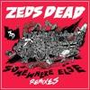Zeds Dead - Hadouken (Neon Steve Remix)