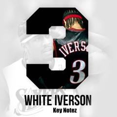 White Iverson - Post Malone