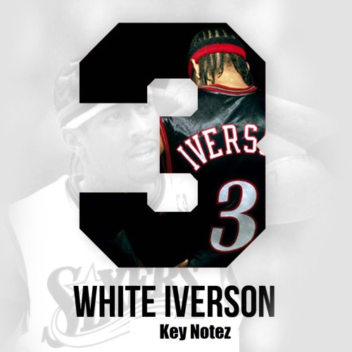 Baixar White Iverson - Post Malone