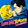 Love Me Tender - Sounds from the rehearsal room