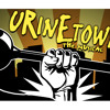 AMB Theatre Podcast #12  presented by OCR – Urine Town -  Orange Coast College  05/2015