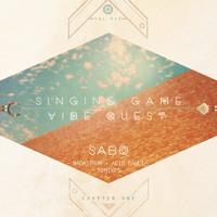 Singing Game (Acid Paulis Singing Sequencer Remix)