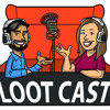Loot Cast EP 001 - Fantasy: Not All Slytherins Are Bad