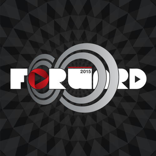 Locks - FORWARD Infinity Mix 013