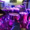 Javotney McCune Forever Drum Cover