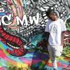 MC MW   A E I O U ( Dj Daan Produções )