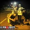 X Project - Hey Ya