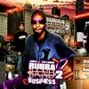 AcidOnThatTrack - Rubba Band Business 3 | Juicy J x Lex Luger | 200$ Exclusive